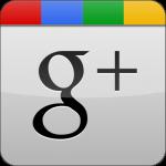 Google_icon_logo