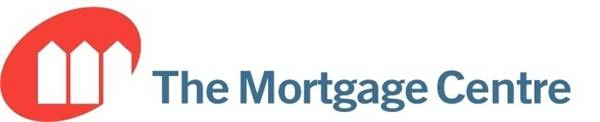 mortgage_centre_logo