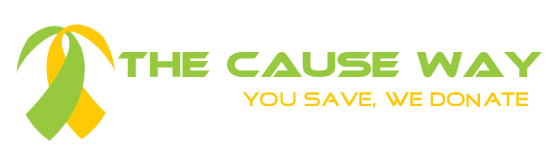 The Cause way logo jpeg